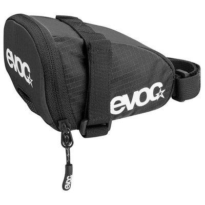 EVOC EVOC, Saddle bag, M, Black