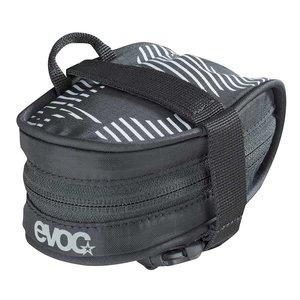 EVOC EVOC, Saddle Bag Race, Black