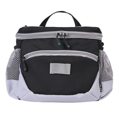 EVO Evo, Clutch, Bar Bag