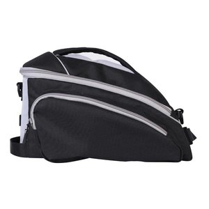 EVO EVO, Clutch HC1, Trunk Bag