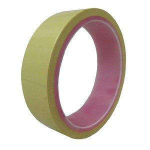 Stan's No Tubes Stan's NoTubes Rim Tape: 21mm x 10 yard roll