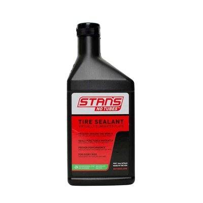 STANS NO TUBE STANS SEALANT,16OZ