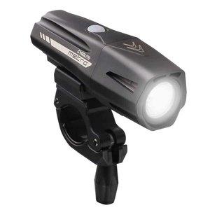 CygoLite Cygolite Metro Pro 950 Headlight
