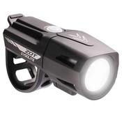 CygoLite Cygolite Zot 250 Rechargeable Headlight
