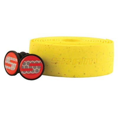 SRAM Sram Super Cork Bar Tape