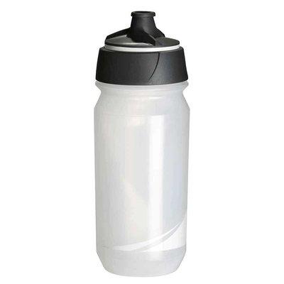 Tacx Shanti Water Bottle 500ml