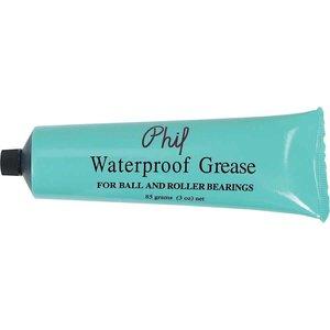 Phil Wood Phil Wood, Waterproof Grease 3 Oz