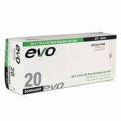 EVO EVO, Thorn Resistant inner tube, 32mm, 20x1.75-2.125 SV.