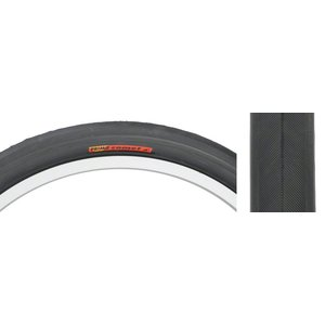 PRIMO TIRES PRIMO COMET 16x1-3/8 BSK 37-349