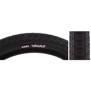 ULTRACYCLE CS TIRE,20X2.4,VAULT