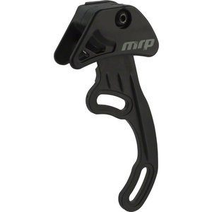 MRP MRP 1XCS Chain Guide 28-34T ISCG-05, Black