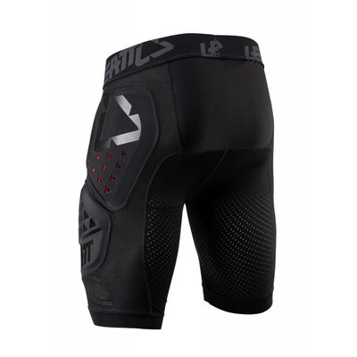 Leatt LEATT IMPACT SHORTS 3DF 3.0