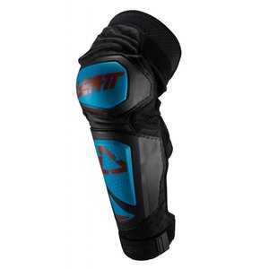 Leatt LEATT KNEE & SHIN GUARD EXT