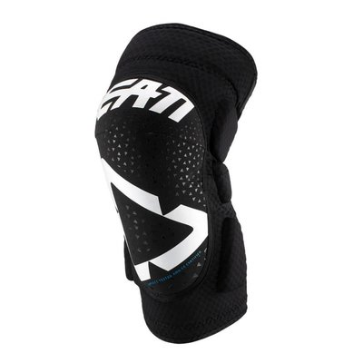 Leatt LEATT KNEE GUARD 3DF 5.0