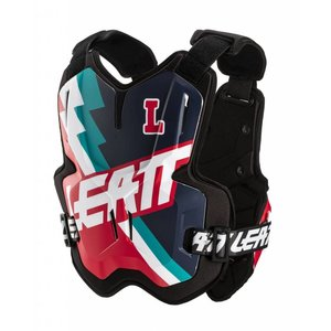 Leatt LEATT CHEST PROTECTOR 2.5 ROX