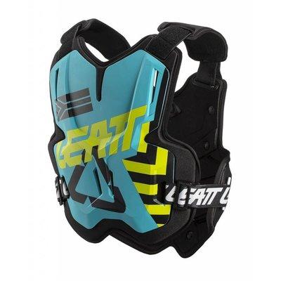 Leatt LEATT CHEST PROTECTOR 2.5 ROX