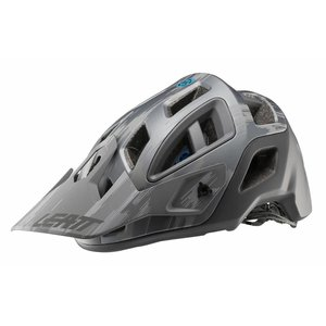 Leatt LEATT HELMET DBX 3.0 ALL-MOUNTAIN V19.2