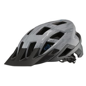 Leatt LEATT HELMET DBX 2.0 V19.1, Brushed