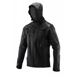 Leatt LEATT JACKET DBX 5.0 ALL-MOUNTAIN