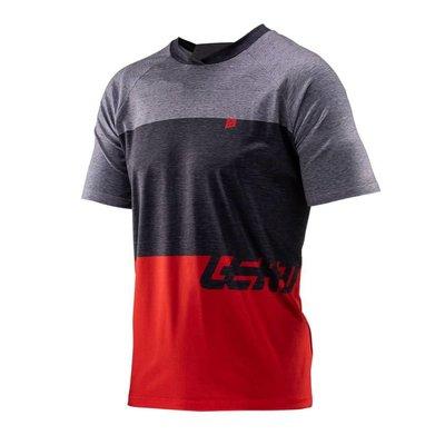 Leatt LEATT JERSEY DBX 2.0