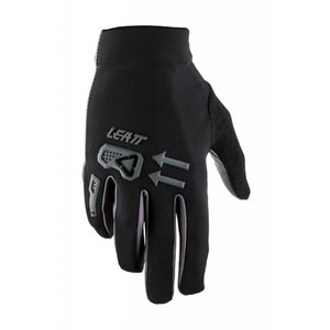 Leatt LEATT GLOVE DBX 2.0 WINDBLOCK