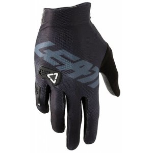 Leatt LEATT GLOVE DBX 2.0 X-FLOW