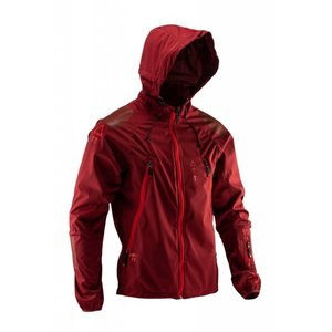 Leatt LEATT JACKET DBX 4.0 ALL-MOUNTAIN