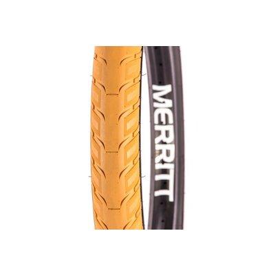Merritt BMX Merritt BMX Gum Kit