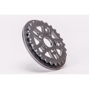 Merritt BMX Merritt BRANDON BEGIN SIGNATURE PENTAGUARD SPROCKET, 25t