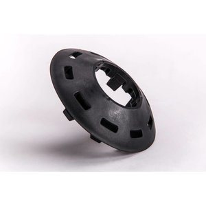 Merritt BMX Merritt BMX Tension Hub Guard