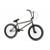 Fiend BMX Fiend BMX Type O XL 2019, Gloss Grey