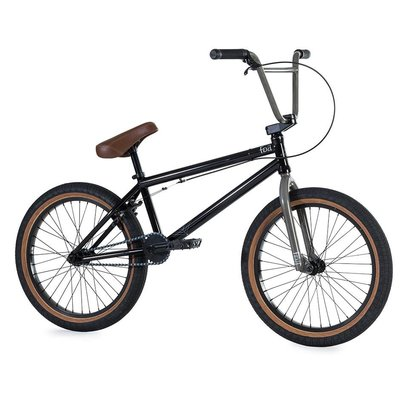 Fiend BMX Fiend BMX Embryo Type O 2018