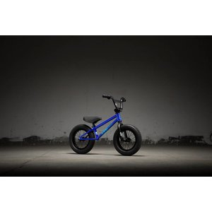 "Kink BMX Kink Slash 12"" 2019"