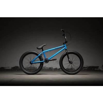 Kink BMX Kink BMX Curb 2019