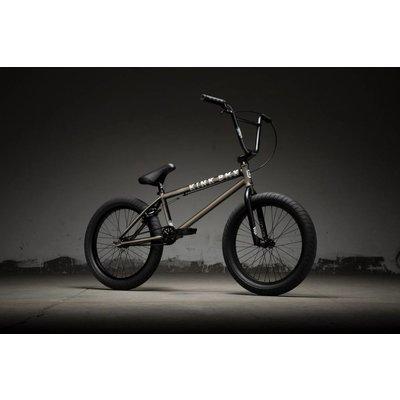 Kink BMX Kink BMX Gap XL 2019
