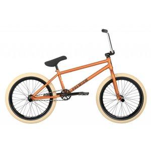 Premium BMX Premium BMX Broadway Matte Copper 21