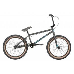 Premium BMX Premium BMX Inspired