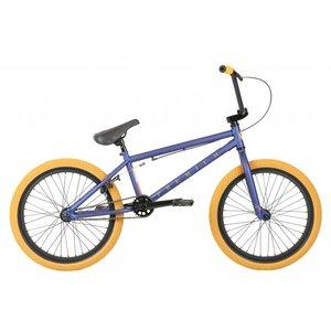 Premium BMX Premium BMX Stray
