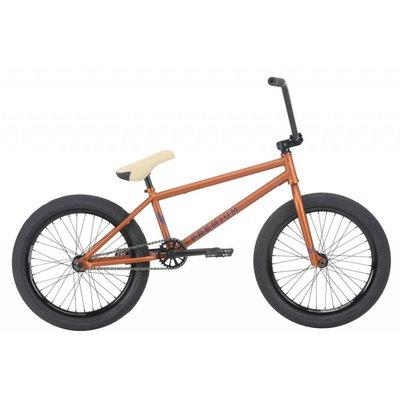 Premium BMX Premium BMX Duo, Matte Copper