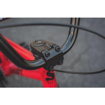"Sunday BMX Sunday BMX Blueprint 16"" 2019, Gloss Red"