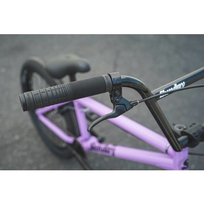 Sunday BMX Sunday BMX Ex 2019, Lavender (Erik Elstran Sig.)