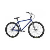 "Sunday BMX Fairdale Taj 26"" 2019, Candy Blue"