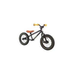 FIT FIT Bikes Misfit Balance 2019