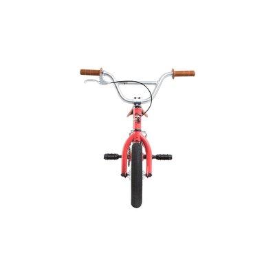 """FIT FIT Bikes Misfit 12"""" 2019"""