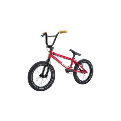 """FIT FIT Bikes Misfit 16"""" 2019"""