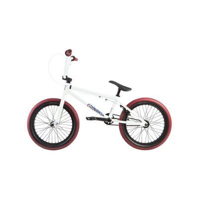FIT FIT Bikes Eighteen 2019