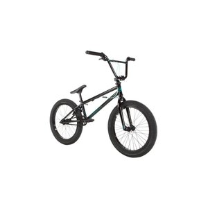 FIT Fit Bikes PRK 2019, Gloss Black