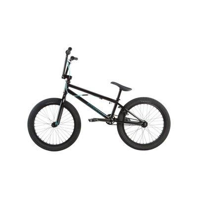 FIT Fit Bikes PRK 2019, Gloss Black