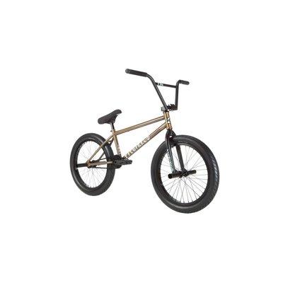 FIT Fit Bikes STR Yumi FC 2019, Trans Gold