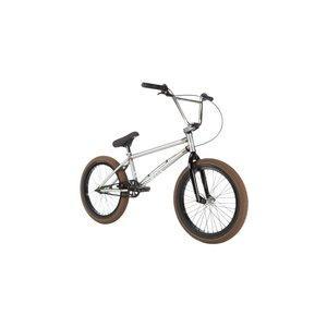 FIT FIT Bikes TRL Harti 2019